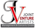 Joint Venture Artists